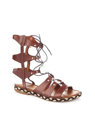 Elle - Sandalet